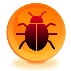 Bug Sweep In Your Home in Swindon