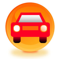 Discover False Vehicle Insurance Claims in Swindon
