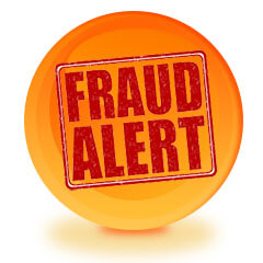 Locate Missing Debtors Through A Corporate Trace in Swindon