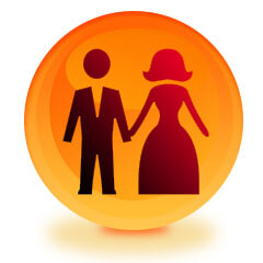 Matrimonial Investigation in Swindon